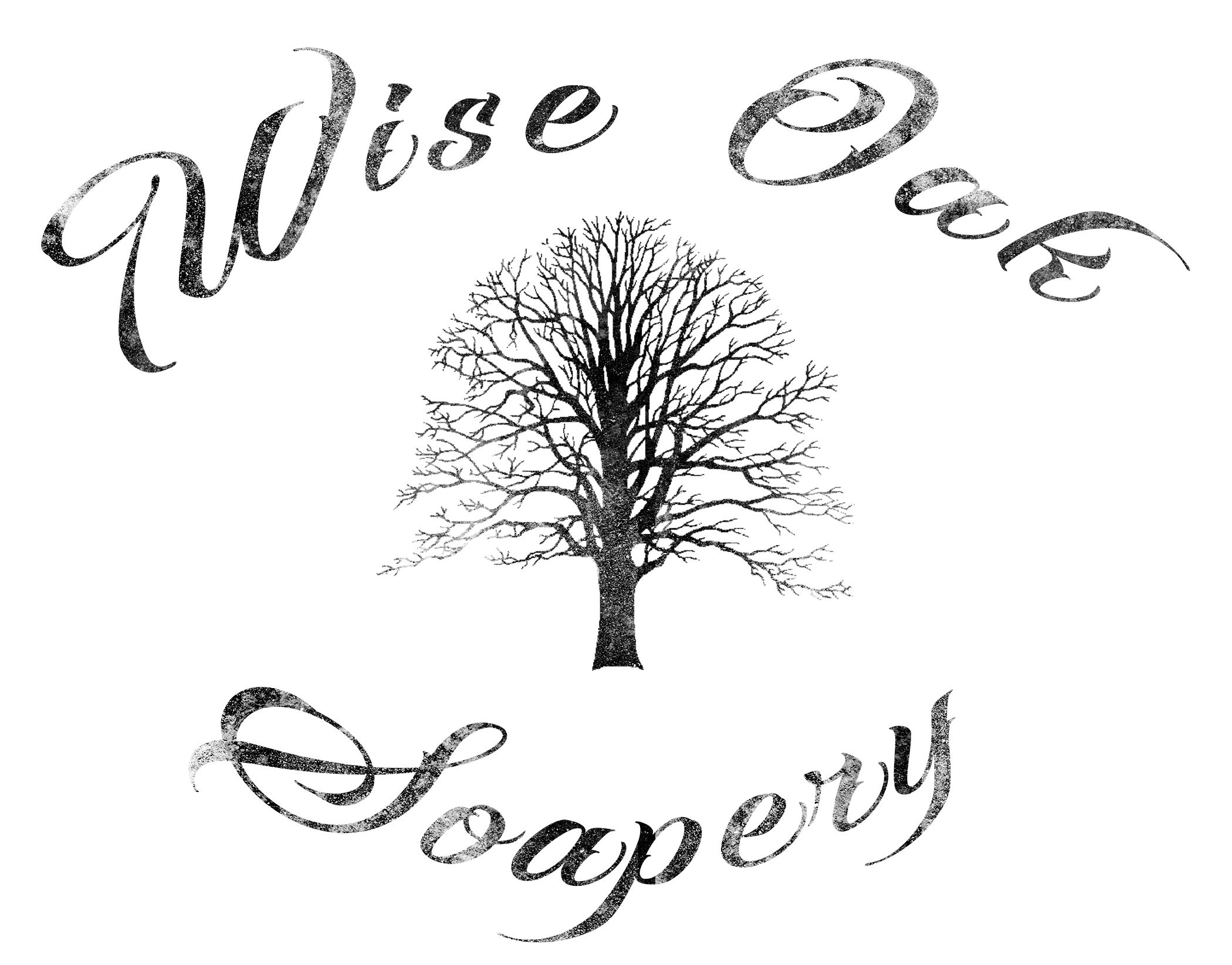 Wise Oak Soapery Handmade All Natural Bath & Body Soaps and Skin Care